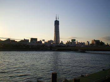 skytree0104.jpg